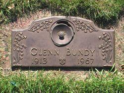 Glenn Bundy