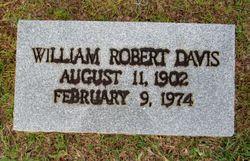 William Robert Davis