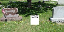 Cora Busch