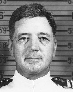Albert Harold Rooks