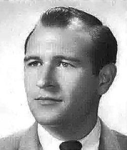 Eric John Isenstead
