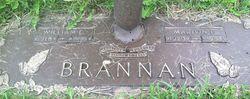 William D. Brannan