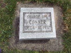 Sharon D. Conner