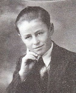 Alfred E Torvik
