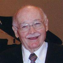 Dennis Wilson Fondren