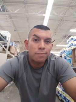 Bennie Lopez Jr