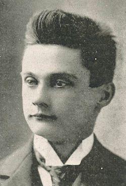 Arthur A Beck