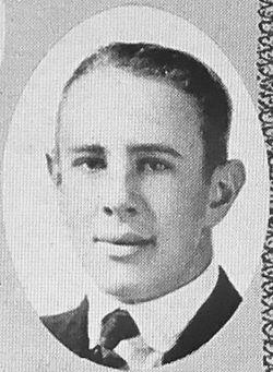 Ralph H. Crooks