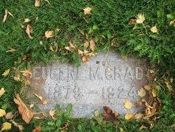 Eugene Martin Grady