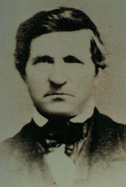 Samuel A Farnum