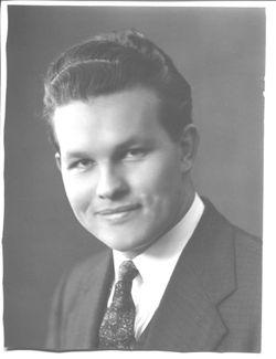 Marvin Floyd Clark