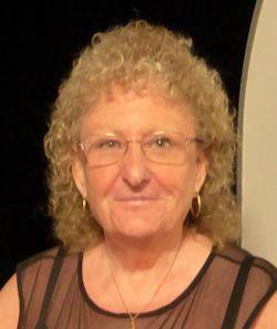 Kaye Christian
