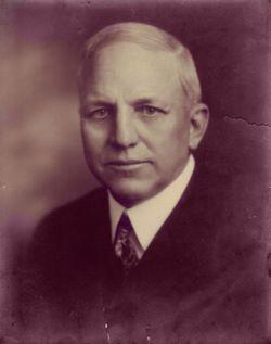 Sebastian Harrison White