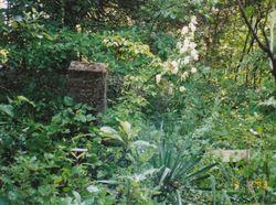 Richard Deel Cemetery