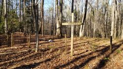Cooper Mountain Cemetery