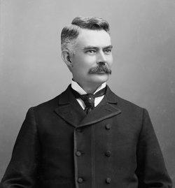 William S. Linton