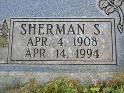 Sherman Smith Hess