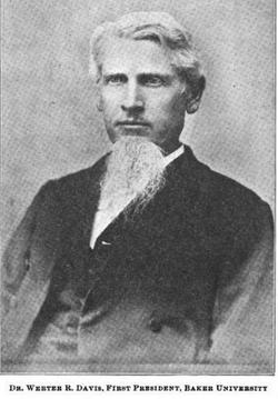 Dr Werter Renick Davis