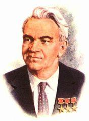 Mstislav Vsevolodovich Keldysh
