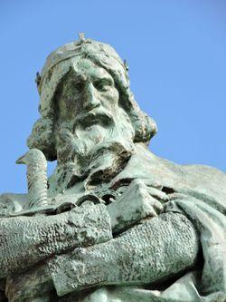 Bela IV King of Hungary