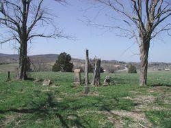 Adamson Cemetery