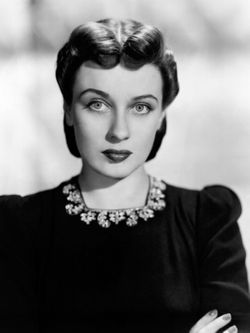 Image result for PATRICIA MORISON