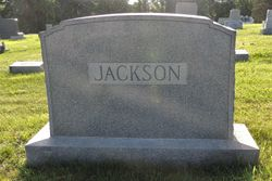 Charles Wesley Jackson Jr.