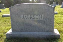 Charles Wesley Jackson