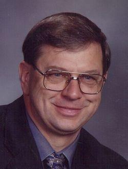 "Randall Lynn ""Randy"" Frederick"