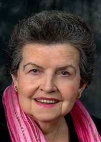 Barbara Lee <I>Davis</I> Anderson