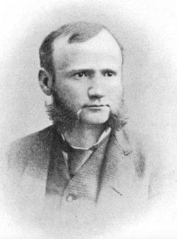 Thomas Morrison Carnegie