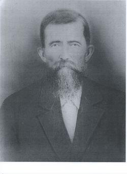 Daniel Washington Todd Jr.