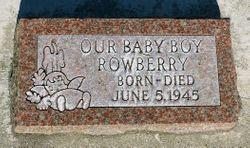Rowberry