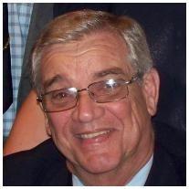 Steve Luther Gordon, III