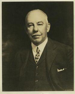 Henry Herman Westinghouse