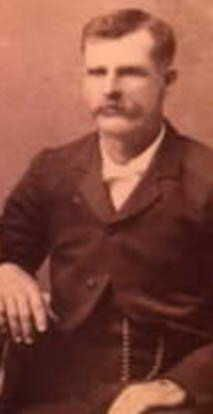 William W Parrish