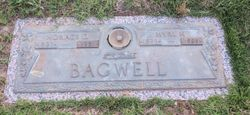 Horace O Bagwell