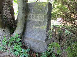 William G Green