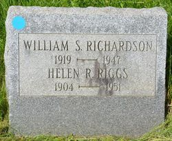 William S. Richardson