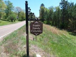 Franks Cemetery