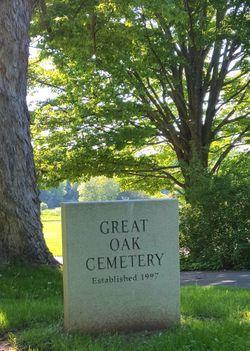 Great Oak Cemetery