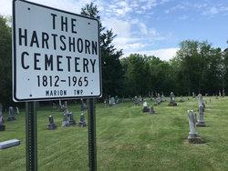 Hartshorn Cemetery