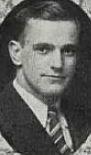 Arnold Horace Bean