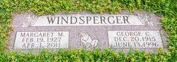 George Charles Windsperger