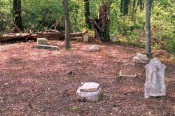 Beazley Family Cemetery