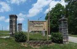 Scoggan Cemetery