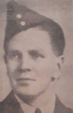 Gordon Henry Dunn