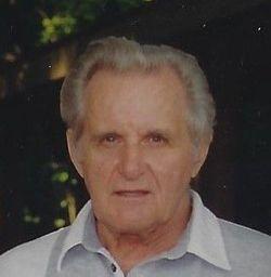 Walter D Budde