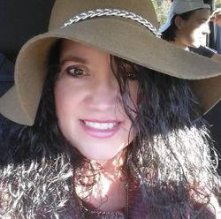 Valerie Anne Roberson