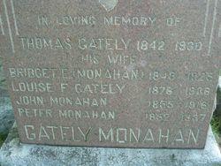 Thomas Gately